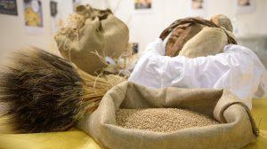 Mercato Mediterraneo: a Roma la fiera dedicata all'agroalimentare del Mare Nostrum