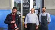 Na.Pa. a Milano nasce il nuovo distretto urbano in tempo di zona rossa