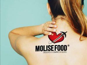 Roma: MoliseFood apre il suo quarto punto vendita in città