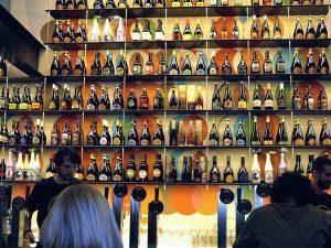 Open Baladin Fest: 20 anni di birra viva