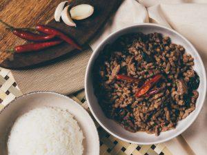 Bologna: inaugura Naga Thai Kitchen