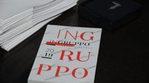 Guida InGruppo: tutte le novità della seconda edizione