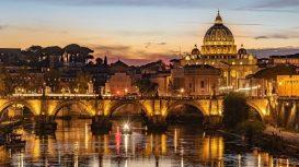 Premio MangiaeBevi – I Migliori del 2020: tutte le nomination di Roma