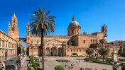 """Palermo """"vale il viaggio"""" e ottiene tre stelle Michelin per la Guida Week&Go"""