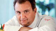 Messina: la stella di Paolo Gramaglia dà nuova luce al  Ristorante Sacha