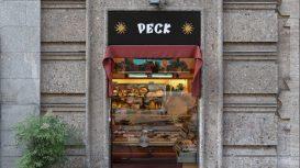 Milano. In Porta Venezia arriva la gastronomia di quartiere di Peck