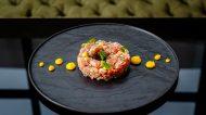 Bottega Vittoria: cucina romana, griglia, aperitivi e pizza all day long