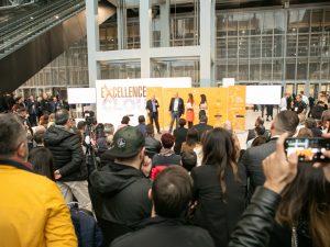 Pizza Awards Italia 2019: agli Oscar della pizza trionfa la Campania