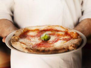 Pizza Awards Italia 2019: gli Oscar della Pizza Italiana