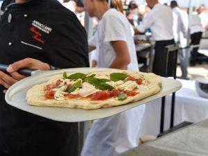 Pizzerie d'Italia 2020: tra spicchi e rotelle, ecco tutti i premiati