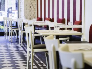 Pizzami: a Milano la pizza napoletana è in zona Porta Romana