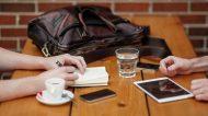 Food, Beverage & Nuovi Mestieri: come la tavola e la rete inventano 12 professioni di tendenza
