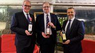 My Story: è italiano il primo vino certificato con la blockchain