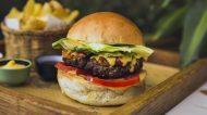 National Hamburger Day: 5 panini da non perdere a Roma