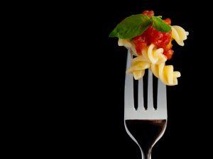 Rialzati Italia: al via il progetto per rilanciare il Made in Italy nel mondo