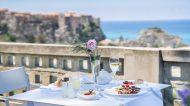 Dario Marco Bettoni approda in Calabria per una nuova apertura: il ristorante gourmet De' Minimi