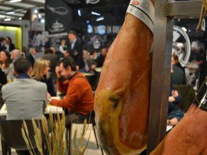 RistorExpo: il Salone della ristorazione