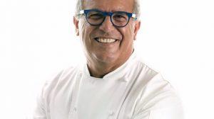 Igles Corelli, il Re Mida della ristorazione italiana