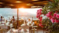 Ischia: arte, accoglienza e cucina del territorio al Castello Aragonese