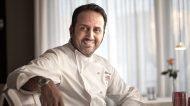 """Roberto Proto de Il Saraceno: """"Credo nel valore della cucina italiana e del suo grande potenziale"""""""
