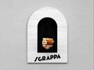Sgrappa e Via: cosa si beve nel nuovo temporary bar di Roma