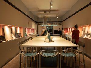Roma. A Trastevere apre Isola Open Kitchen, la scuola di cucina di Davide del Duca e Bruno Settimi