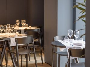 Sobremesa: una storia romantica dà il nome al nuovo ristorante nel cuore di Palermo