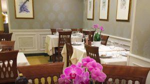 Rinaldi al Quirinale: 20 anni di passione, ottima cucina e prodotti di grande qualità