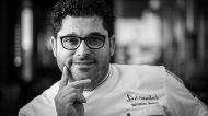 Il menu di San Silvestro: i consigli di chef Salvatore Bianco