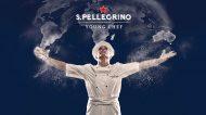 S. Pellegrino Young Chef 2020: svelati i 10 finalisti di Italia e Sud Est Europa