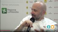 Niko Romito a Identità Golose 2019 – MangiaeBevi Tivù