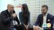 Alessandro Pipero e Matteo Zappile a Identità Golose – MangiaeBevi Tivù
