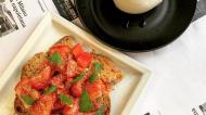Estate a Milano: 5 locali per assaggiare la cucina napoletana e campana