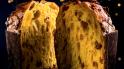 Panettone Maximo 2020: al via la seconda edizione del festival del panettone di Roma