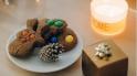 Natale 2020: regali a tema food per veri gourmand