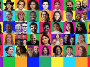 50 Best annuncia 50 Next: la lista dei giovani che stanno cambiando il futuro della gastronomia