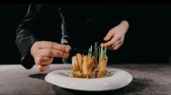 6 pranzi e cene esperienziali fuori dal comune: quando il cibo diventa musica, natura e polisensorialità