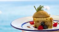 Positano: itinerario gastronomico tra cielo, mare e scale