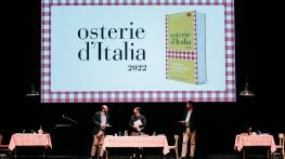 In viaggio tra le Osterie d'Italia: la Guida 2022 di Slow Food