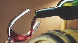 Wine Expò e altri appuntamenti a tema vino