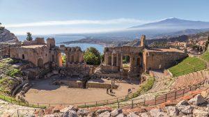 Relais & Châteaux: una guida per scoprire il bello e il buono d'Italia
