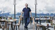 Norbert Niederkofler: da chef tre stelle a imprenditore etico