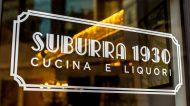 Roma: speziati e drink aromatici da Suburra 1930