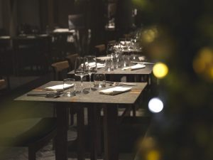 Roma: cosa si mangia da Archivolto, il nuovo ristorante di Chef Baldari