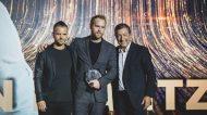 The Best Chef Awards: l'edizione 2020 sarà virtuale