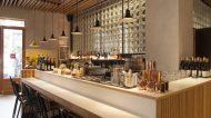 Roma. Cosa si mangia da TreeToo, la nuova pizzeria con cucina e cocktail bar di Ponte Milvio