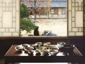 Korea Week: torna a Roma la settimana dedicata ai sapori e alle tradizioni della terra di Seul