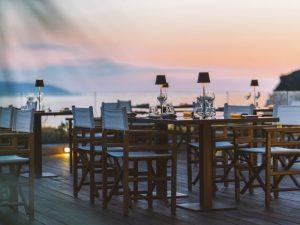 Ristoranti in Sicilia: le novità della stagione estiva