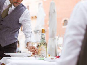 Conoscere il Lugana: 4 annate di Le Fornaci e gli abbinamenti food consigliati