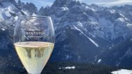 TrentoDoc & Dolomiti: al Via i 5 giorni di slalom tra le bollicine di montagna